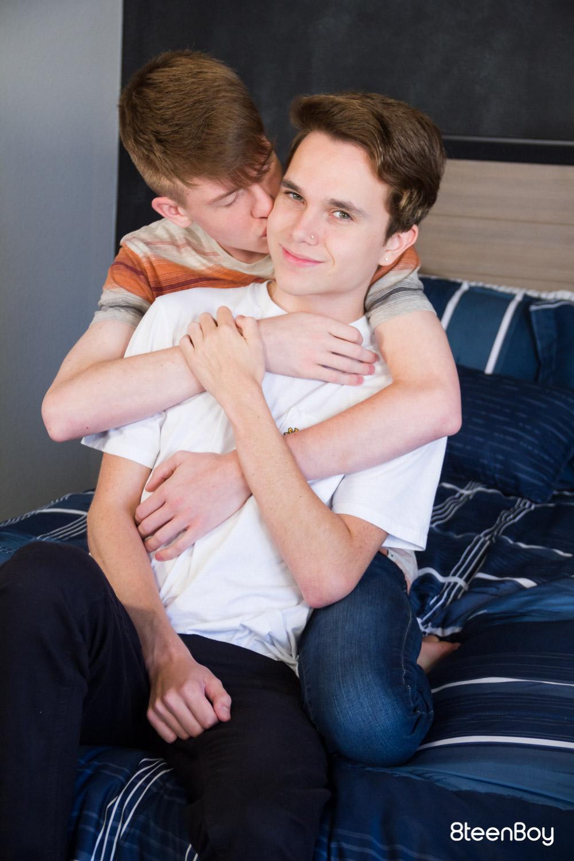 8teenBoy – Miles Pike & Cody Wilson