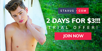 SIDE – Staxus – $3 trial 2019