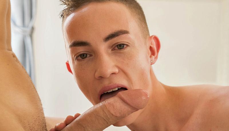 BoyFun – Nick Danner