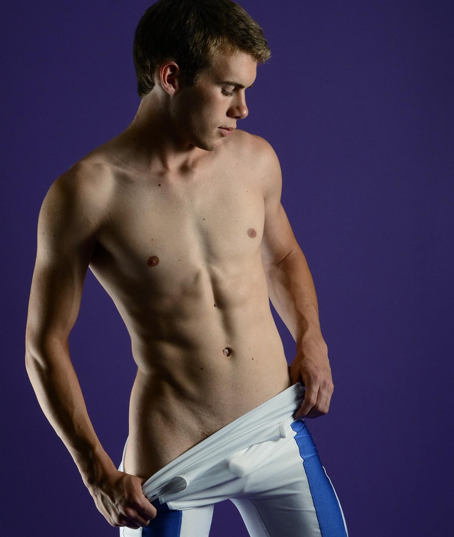 ModelTeenz –Cody set SE232