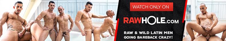 RawHole