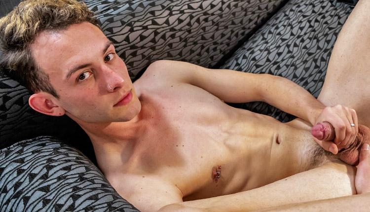 BoyFun – Italo Van Newen