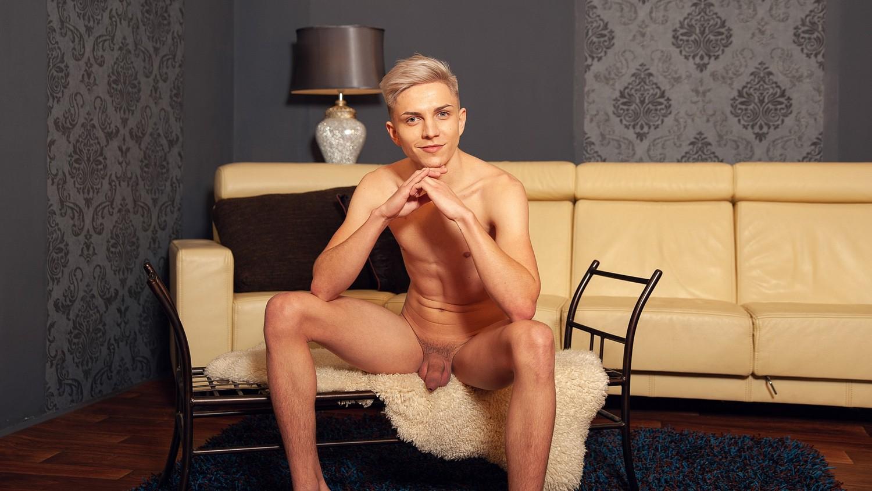 William Higgins – Alexej Krylov