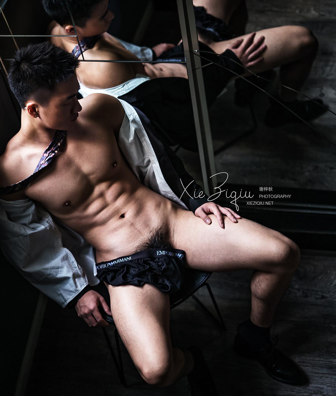 BodyStyle magazine #8