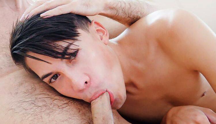 Bring Me A Boy – Danny Bianchi, Eric Lenn